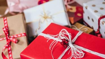 Offre Noël 2020 - Zen et Relax