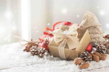 Coffrets cadeaux Zen et Relax