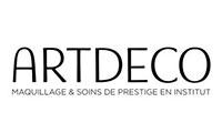 logo-artdeco-1.jpg