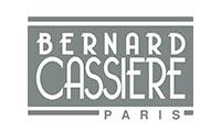 logo-bernard-cassiere-1.jpg