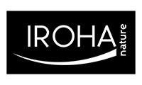 logo-iroha-1.jpg