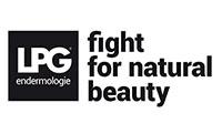 logo-lpg-endermologie-1.jpg
